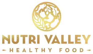 Nutri Valley Logo